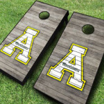 Cornhole NCAA Sets